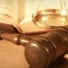 Spoločenský komentár: Slovensko a súdy