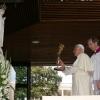 Pápež odovzdá Fatime ocenenie