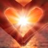 Pôstne zamyslenie: Premena srdca