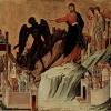 Pôstne zamyslenie: Pokúšaný Ježiš