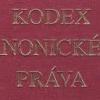 Vatikánsky týždenník (145): Zmeny v Kódexe kánonického práva