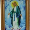 12. septembra slávime sviatok mena Preblahoslavenej Panny Márie