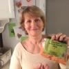 Na skok do kuchyne (3): Polievka z červenej šošovice