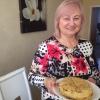 Na skok do kuchyne (15): Domáce lokše