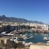 Cyprus: Zažite s nami leto už v apríli!