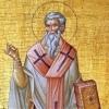 Vatikánsky týždenník (213): Črtá sa nový učiteľ Cirkvi