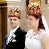 Janka a Jozef sú šťastnými manželmi, aj keď je jeden z nich neveriaci