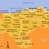 Španielsky kraj Kantábria zmení školský rok