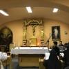 Program 10. duchovných cvičení