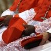 Vatikánsky týždenník (153): Štyria kardináli sa pýtajú pápeža