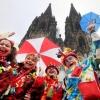 Spoločenský komentár: Karneval a fašiangy
