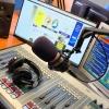 Rádio LUMEN hľadá spolupracovníkov v regiónoch