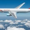 Letecká doprava je rekordne bezpečná