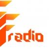 Vysielanie FF rádia si môžete naladiť aj cez mobilnú aplikáciu