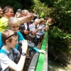 Gaderská dolina nesklamala takmer 200 účastníkov Lumentúry