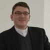 Lukáš Kutlák: Odpovede som hľadal vo Svätom písme