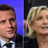 Spoločenský komentár: Voľby vo Francúzsku