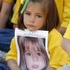 Vitaj doma rodina: nezvestné deti a centrá včasnej intervencie