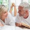 Vitaj doma rodina: Recept na dobré manželstvo