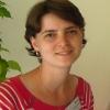 Pán si povolal Máriu Sabolovú, manželku gréckokatolíckeho kňaza, nášho redaktora