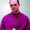 Biskup Marián Chovanec odpovedá na otázky o odpustkoch