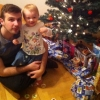 Advent a Vianoce na Lumene budú mať osobitnú príchuť