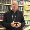 Vatikánsky týždenník (138): Koniec jednej z pápežských rád a nová konštitúcia