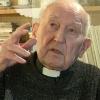 Mons. Viktor Trstenský v rozhlasovej dramatizácii už v nedeľu!