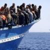 Spoločenský komentár: Zvrat v migračnej politike