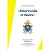 Vatikánsky týždenník (154): Nový apoštolský list pápeža Františka