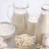 Občan: slovenskí mliekari sú vo vážnej kríze