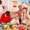 Vitaj doma, rodina: Viete, čo je to Montessori?