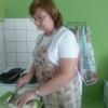 Na skok do kuchyne (20): Podnikateľské rezne