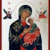 Redemptoristi propagujú aktuálnu mariánsku úctu