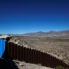Ďalekohľad: Múr bude škodiť i prírode
