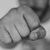 Spoločenský komentár:  Rok 2016 – rok násilia
