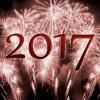 Spoločenský komentár: Rok 2017 s príliš mnohými otáznikmi