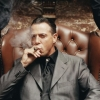 Ďalekohľad: Mafia je ľudský fenomén
