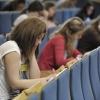 Stredoškoláci sa môžu zapojiť do filozofickej olympiády