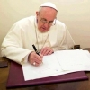 Vatikánsky týždenník: Františkove posolstvá