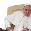 Vatikánsky týždenník: František rázne rieši krízu v nigérijskej  diecéze