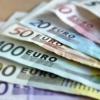 Občan: Rok 2018 vo financiách prinesie zmeny