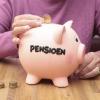 Kedy by mali ísť do penzie súčasní tridsiatnici?