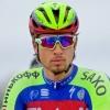 Spoločenský komentár: Tour de France a nepokoje