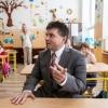 Začínajú sa rozbiehať snahy o reformu školstva?