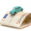 Občan: Odvod z neživotného poistenia