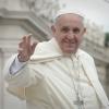 Video pápeža Františka: Mladí