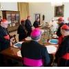 Vatikánsky týždenník (166): Rada kardinálov opäť zasadala