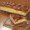 Na skok do kuchyne (17): Raňajkový koláč