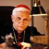 Vatikánsky týždenník: 90 rokov Josepha Ratzingera